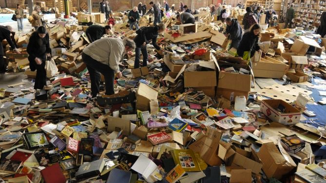 books-mess_670x377