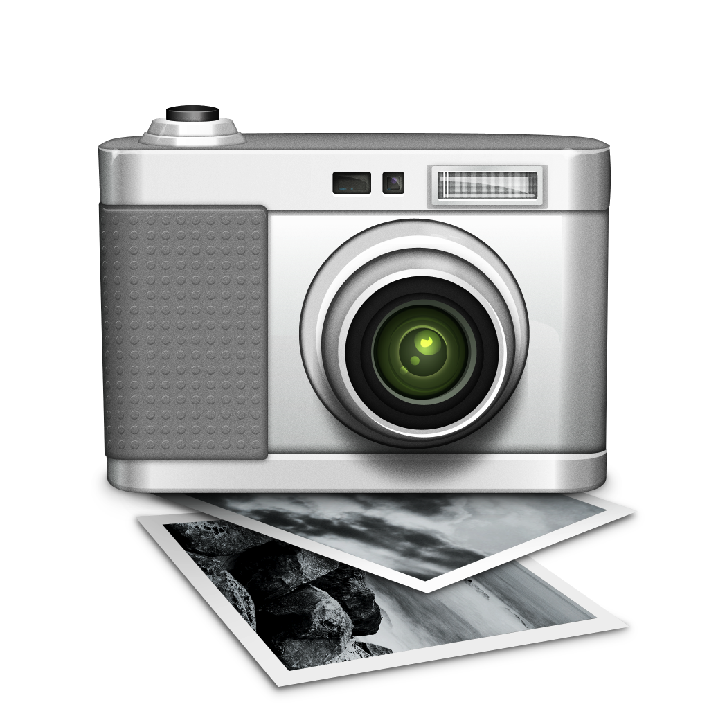 Stop iPhoto From Automatically Importing Photos
