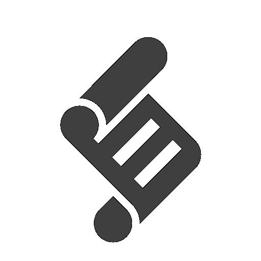 Script 512x512 vCharc